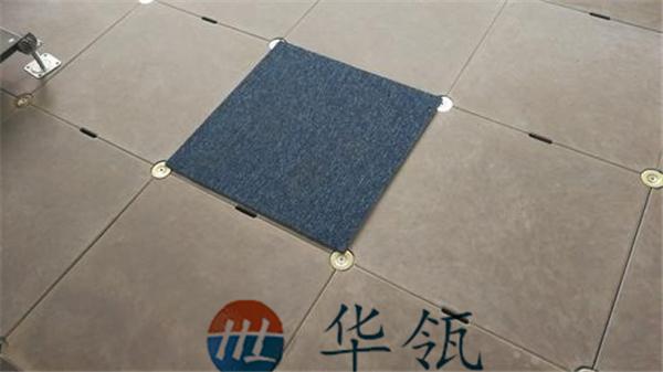 无机质水泥地板2