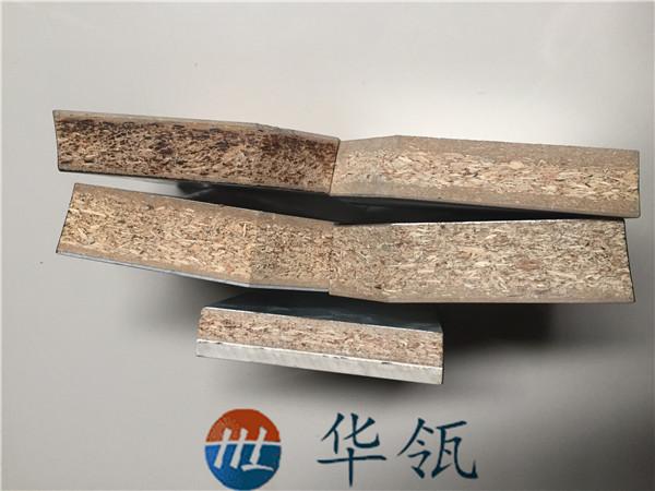 木质复合防静电地板3